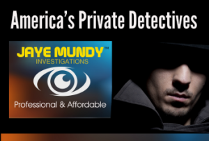 America's Private Investigators